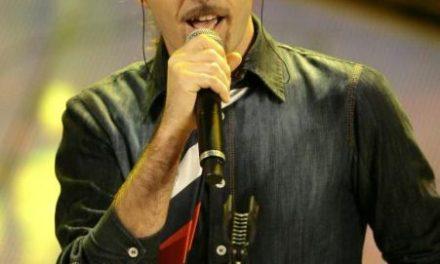 """Sanremo: il programma del """"Premio Tenco"""" 2012"""
