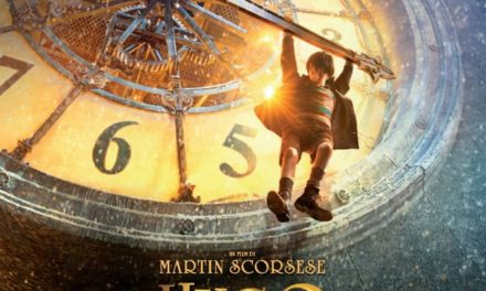 """Dolceacqua: riprende la """"Cinerassegna"""". Si inizia con Scorsese."""