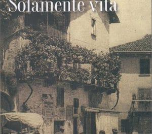 """Ventimiglia: Sabato ultimo appuntamento per """"Non solo spiaggia"""""""