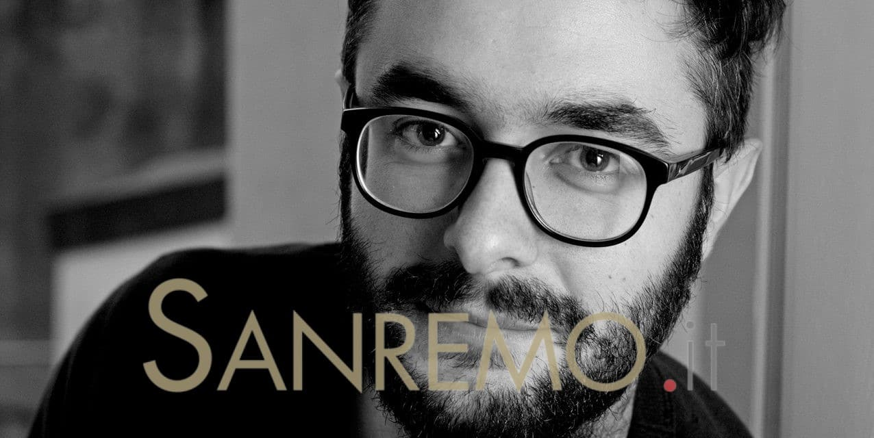E' ligure il fotografo che ha vinto il concorso del National Geografic Italia