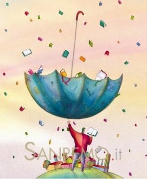 """San Bartolomeo, torna il """"Tea con l'Autore"""""""
