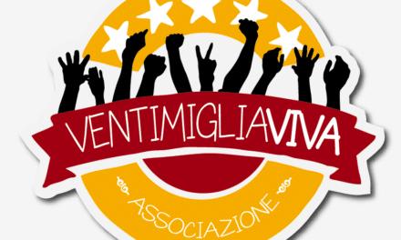 Nasce Ventimiglia Viva, la squadra che crea eventi