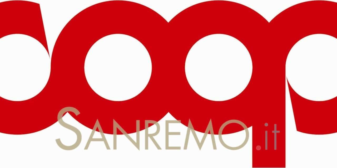 """Ventimiglia: """"Ottobre di pace"""", iniziative di """"Tempo Libero Coop"""""""
