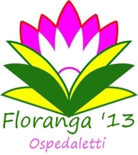 I giovani dell´Anga (Associazione Nazionale Giovani Agricoltori), sezione giovanile di Confagricoltura, nel 2012 si sono organizzati per realizzare una manifestazione che permettesse di esporre i propri prodotti floricoli e metterli…