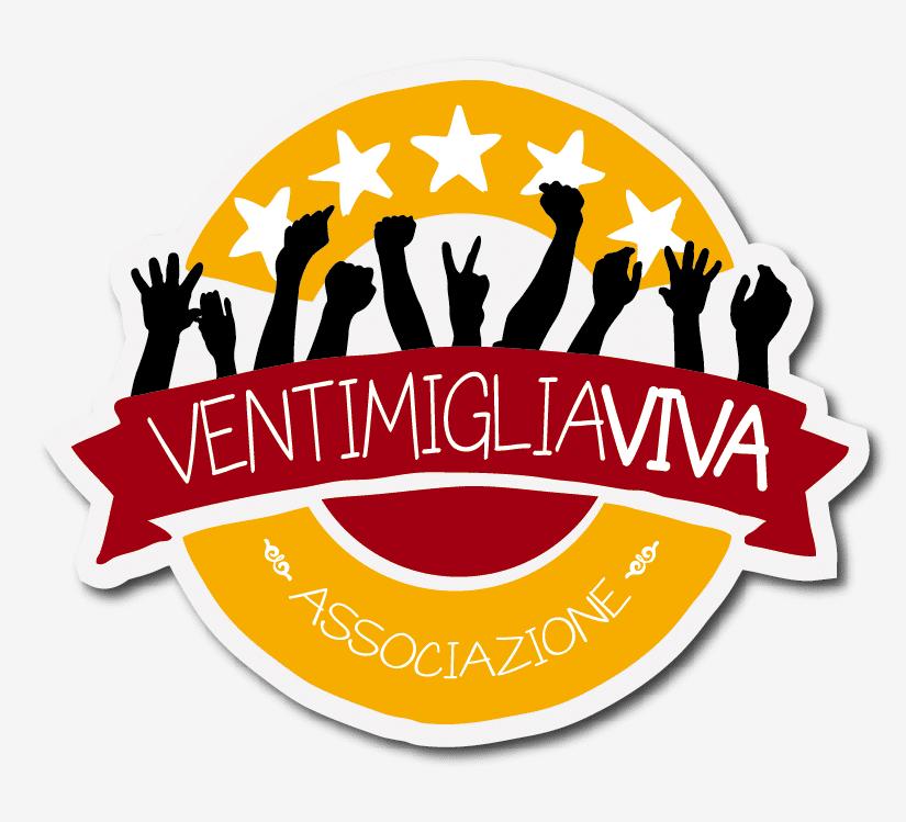 Nasce Ventimiglia Viva: non un partito (anche se c'è odore di elezioni) ma un'associazione di volontari, che si uniranno sotto il segno dello spettacolo e dell'intrattenimento. Presidente Flavio Di Muro…