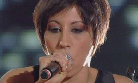 Festival di Sanremo: per i bookmakers la favorita è Malika Ayane