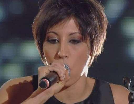 Secondo la prestigiosa agenzia di scommesse Stanleybet, infatti, sarebbe la cantante italo/marocchina a partire con il favore del pronostico nella 63esima edizione del Festival che sta per partire (12/16 Febbraio).