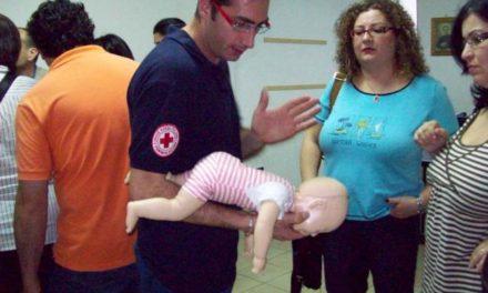 """Sanremo: Rotary Club """"testimonial"""" per la disostruzione pediatrica"""