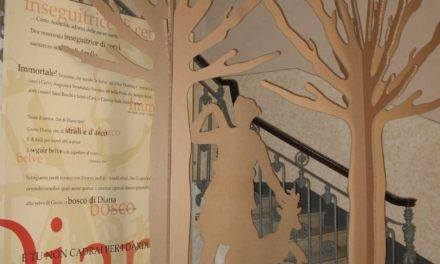 Diano Marina: il Museo Civico di Diano compie gli anni
