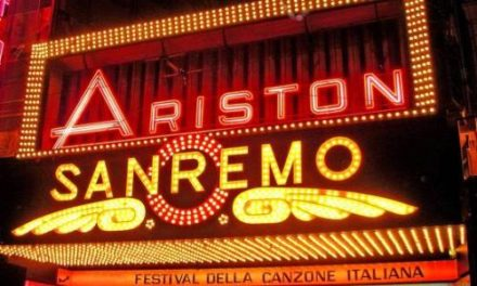 Area Sanremo, record di iscritti