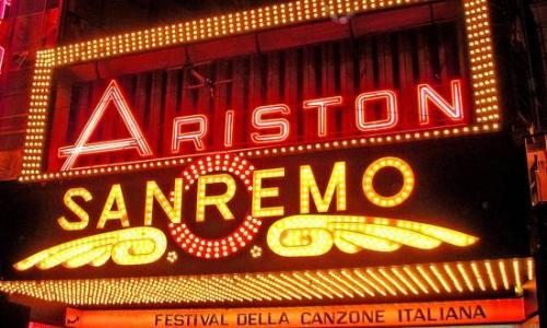 Con 296 iscritti si apre lunedì 8 ottobre l'edizione 2012 di AREA SANREMO, l'unico concorso che permette ai giovani di accedere al Festival della Canzone Italiana. 416 gli artisti che…