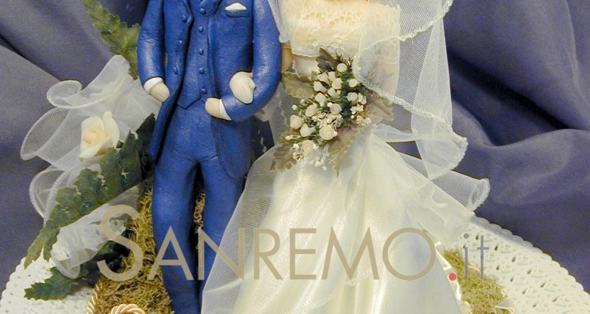 """L'Hotel de Paris a Sanremo ospita la seconda edizione del """"Wedding day"""""""