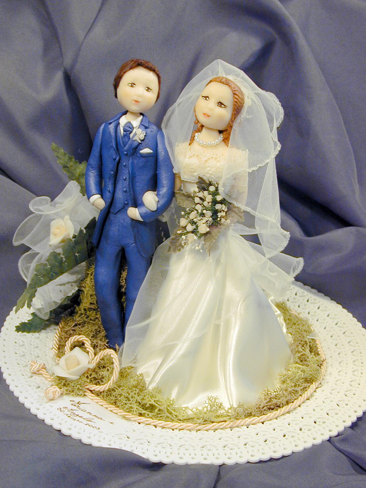"""Domenica 24 marzo l'Hotel de Paris Sanremo ospita la 2° edizione del """"Wedding day"""" evento speciale dedicato alle nozze con ingresso libero. Esperti del settore mettono a disposizione tutta la…"""