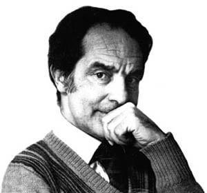 Prosegue, al Museo Civico Borea d'Olmo di Sanremo, con un fitto calendario di incontri sui temi dell'opera e sul suo autore, la mostra dedicata ai 40 anni della prima edizione…