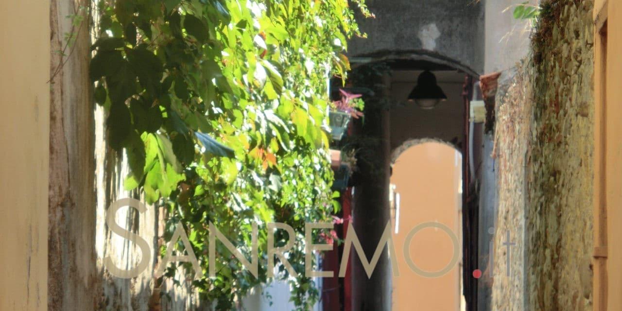 """Diano Marina: un Dicembre tutto """"letterario""""…"""