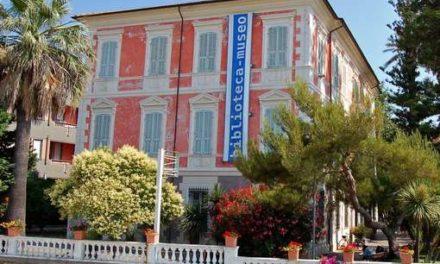 """Diano Marina: al via domani """"ciclo"""" di conferenze a tema """"storico"""""""