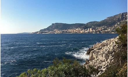"""Escursione dal sapore internazionale con """"Liguria da scoprire"""""""