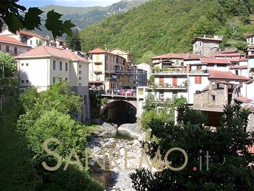 """In Liguria è vero e proprio """"boom"""" delle fattorie didattiche"""