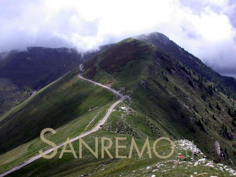 Trekking: escursione sul Monte Mongioje domenica 2 Settembre