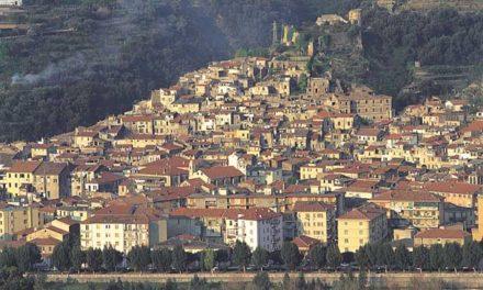 """Trekking: domani la festa di Strade – Liguria da scoprire"""""""