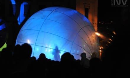 Villa Viani: domani 10 Agosto 2012, Commedia dialettale in piazza