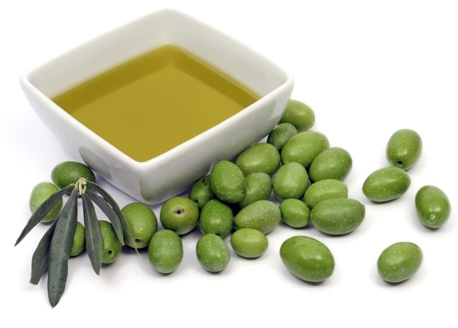 Missione a Ginevra promossa da Liguria International, la società regionale del Gruppo Fils , domani, martedì 2 ottobre 2012 .