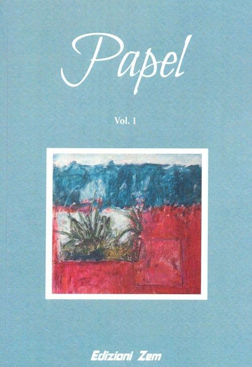Presentato in Biblioteca a Imperia il volume curato da Marino Magliani e Alessandro Giacobbe
