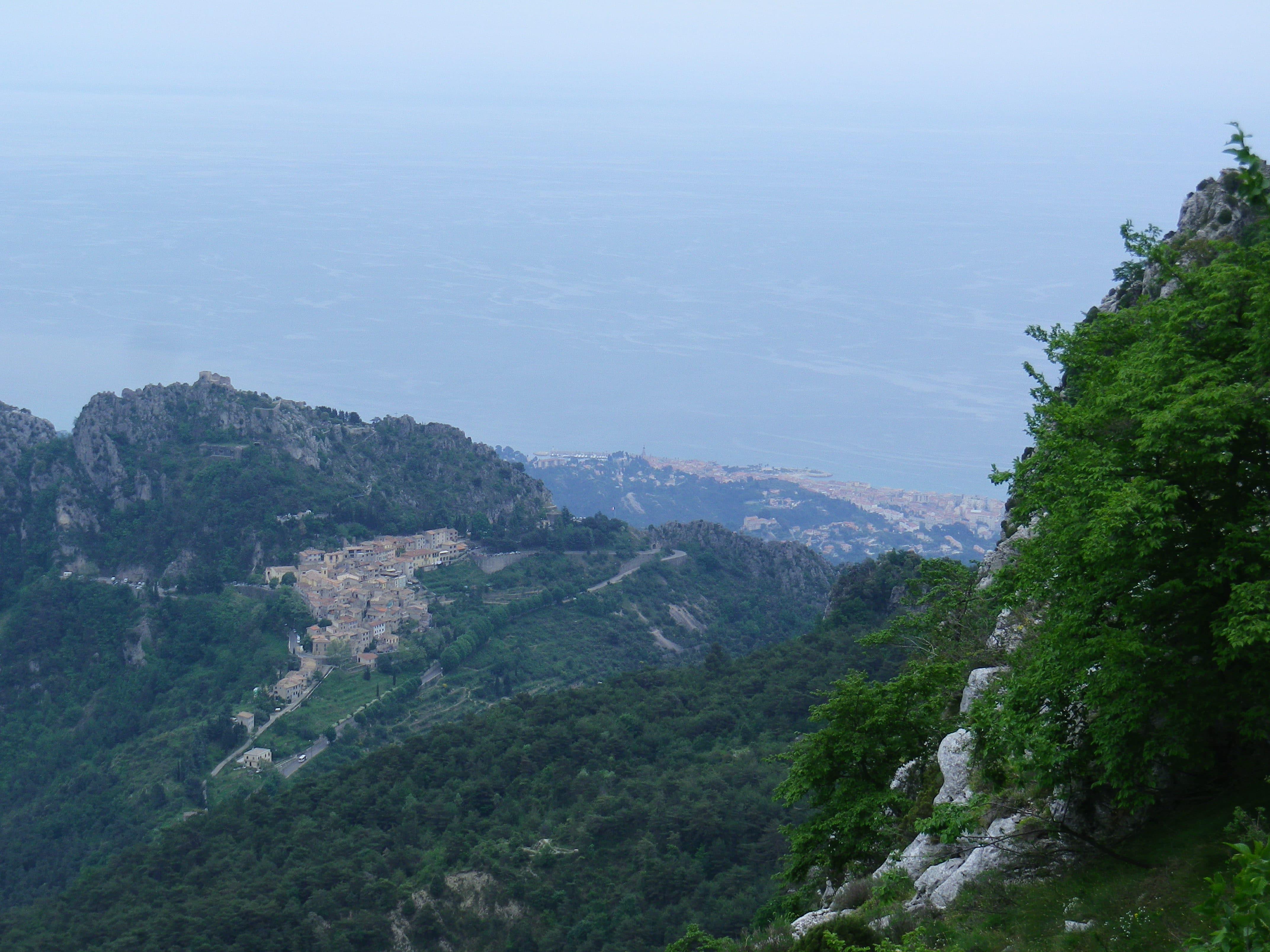 """La """"solita"""" escursione mai banale proposta dalla Guida Escursionistica Marco Rosso: evento in programma Domenica due Dicembre."""