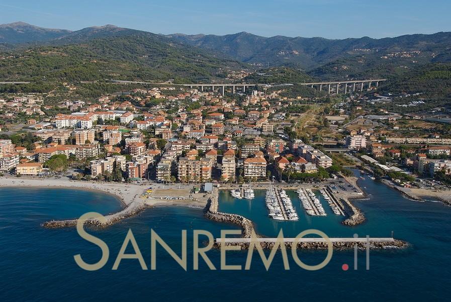 """San Bartolomeo al Mare: un ricco calendario per la """"Befana"""""""