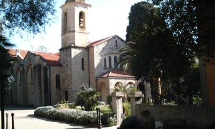 Bordighera: incontro sulle colture storiche del bordigotto