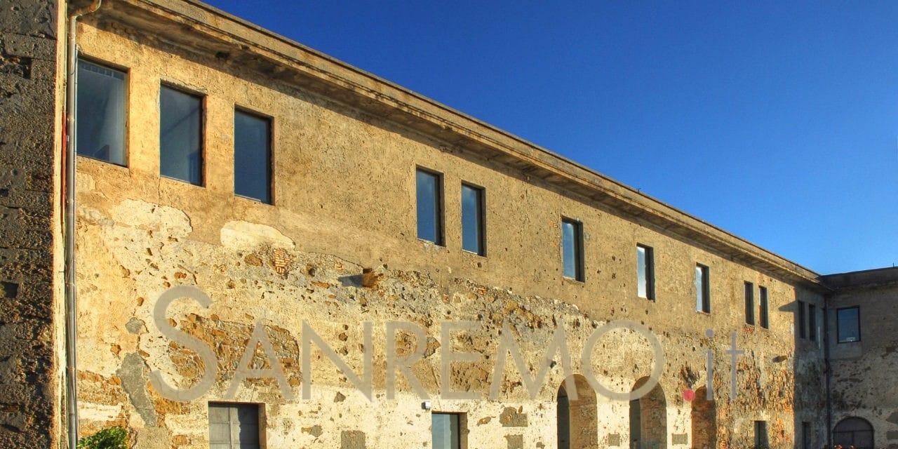 """Il Museo """"Rossi"""" apre le porte, tavole rotonde su """"Ventimiglia e il suo territorio fino ai nostri giorni"""""""