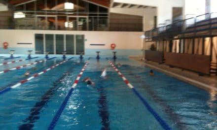 Bordighera: pronta a decollare una nuova stagione in piscina!