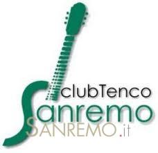 Sanremo, il premio Tenco ritorna