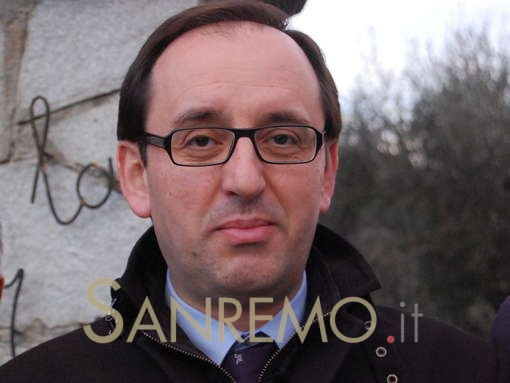 """Salone Nautico a Genova: """"il turismo è un settore su cui investire!"""""""