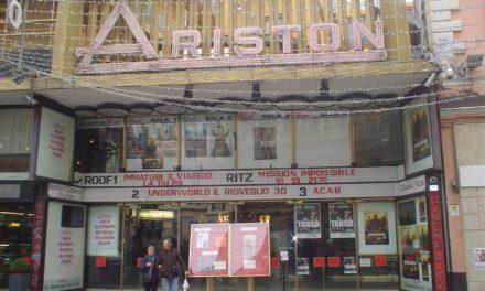 Sanremo: al teatro Ariston una stagione teatrale con i fiocchi