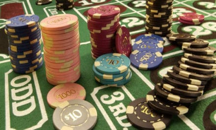 Sanremo: scatta la tappa italiana dell'European Poker Tour