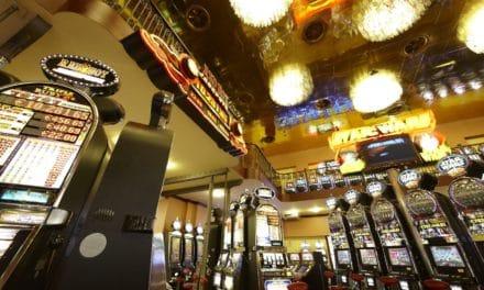 Casino di Sanremo, giocatrice di Cuneo porta a casa 30 mila euro