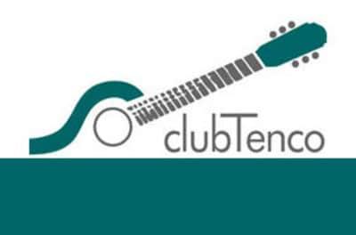 Premio Tenco, per Woody Guthrie la rassegna d'autore 2012