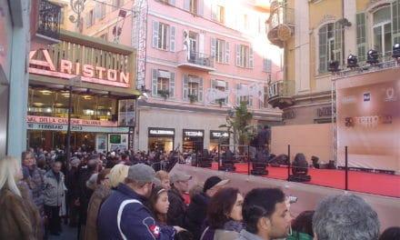 63esimo Festival di Sanremo: ci siamo!