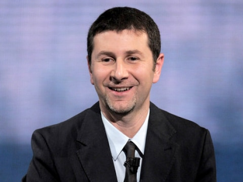 Sarà un Festival all'insegna del rinnovamento quello che Fabio Fazio si appresterà a guidare per l'annata 2013. Punto di riferimento? Il Festival di Montreaux.