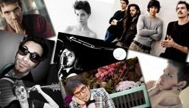Sanremo: questa sera palco ai giovani
