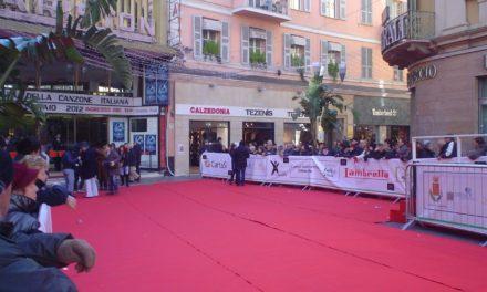 Festival di Sanremo: si punta alla qualità con nomi pregiati