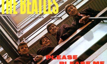I Beatles ritornano a Sanremo! Lunedì 11 febbraio ore 16 al Teatro Centrale.