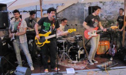 """Bordighera: il quattro Gennaio """"piccola Woodstock"""" locale"""