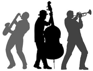 """""""The Sidh"""", gruppo originale e innovativo, si esibirà venerdì 10 agosto alle 21.15 presso la Arena della Scibretta."""