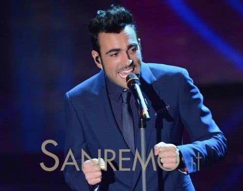 "Casinò di Sanremo: a ""Radio Social club"" arrivano Mengoni, Gazzè e Malyka Ayane"