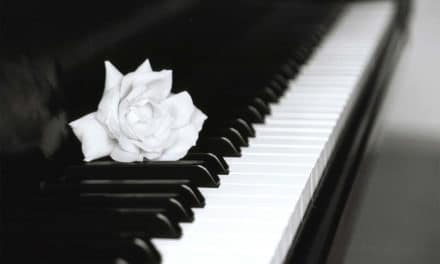 Vallecrosia: giovane pianista russo dedica un concerto ai suoi compatrioti