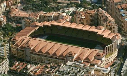 """Principato di Monaco: una settimana al centro del """"calcio""""!"""