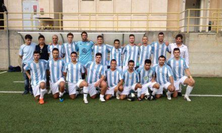 Calcio locale: la Sanremese passa a Savona