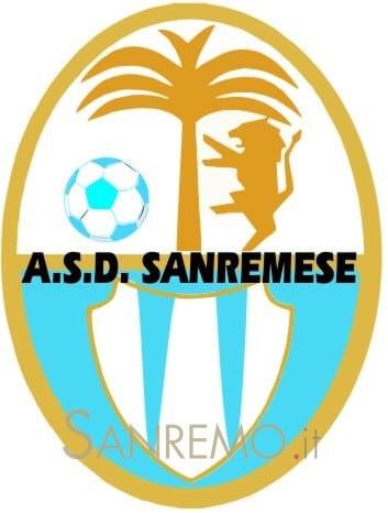 Calcio locale: A.s.d. Sanremese pronta al debutto